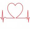 функция-кардио-2