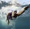 функция-плавание-2