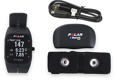 POLAR-M400-HR-BLK_2