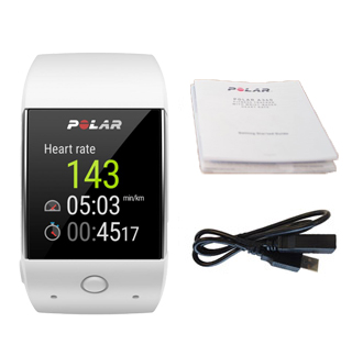 polar-m600-white-box