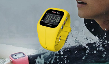 polar300-hr-swim-2