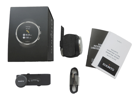 suunto-spartan-sport-black-hr-box