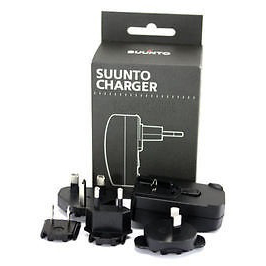 suunto_charger_ss018799000-2