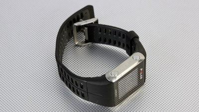 polarv800-black2