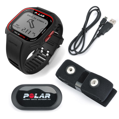 Polar-Rc3-Gps-Hr-watch