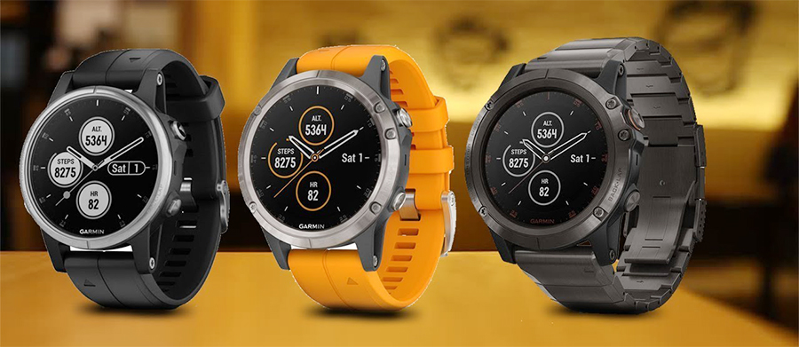 Fenix5-Plus-Garmin-X