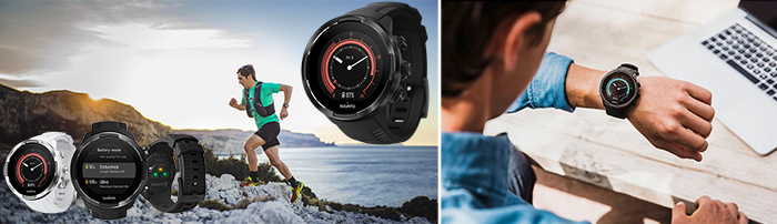 suunto-9-baro-black-white_222