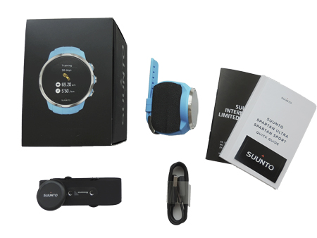 suunto-spartan-sport-blue-hr-box2