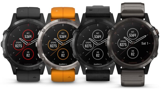 garmin-fenix-5-plus-collection-e1529940780258-678x381