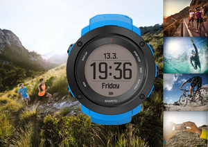 suunto-vertical-main-blue2