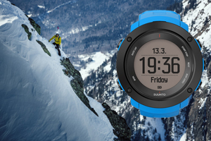 suunto-vertical-main-blue