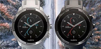Suunto-9-baro_black_white