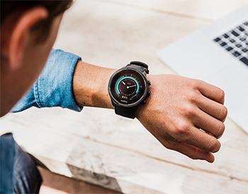 Suunto-9-baro-black-watch_4