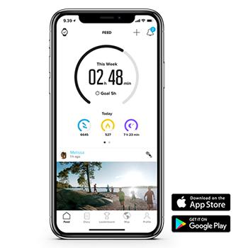 suunto-app-1
