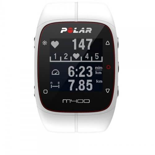 Часы для бега polar m400 купить часы недорогие купить пермь