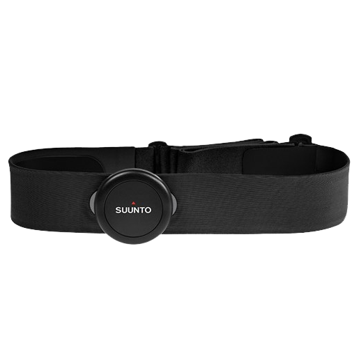 Датчик пульса Suunto SMART HEART RATE BELT