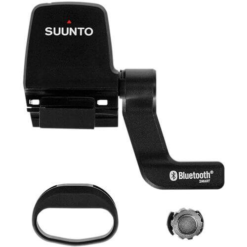 Датчик каденса Suunto Bike Sensor