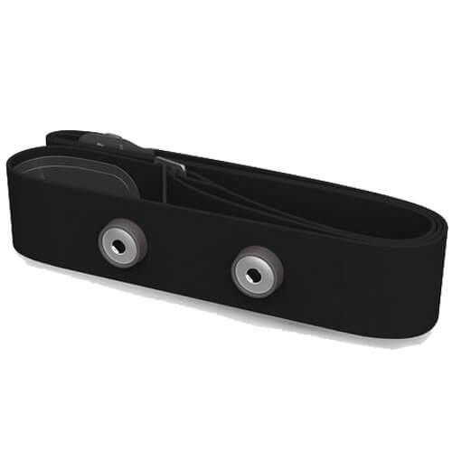 Ремешок Polar Soft Strap Pro