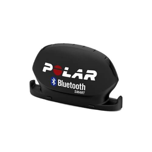 Датчик скорости Polar Speed Sensor Bluetooth