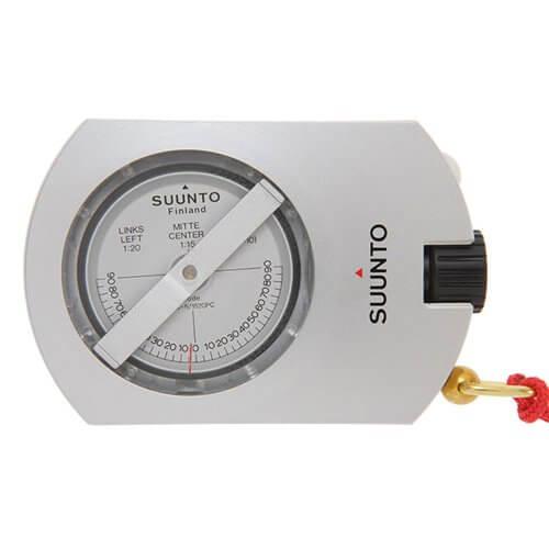Высотометр Suunto PM-5/1520 Opti Height Meter