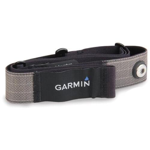 Нагрудный пульсометр Garmin HRM Premium