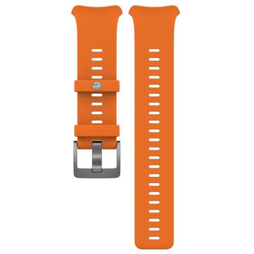 Ремешок для Polar Vantage V Orange (S)
