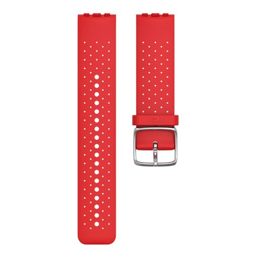 Ремешок для Polar Vantage M Red