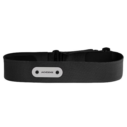 Ремешок Suunto Smart Belt Black