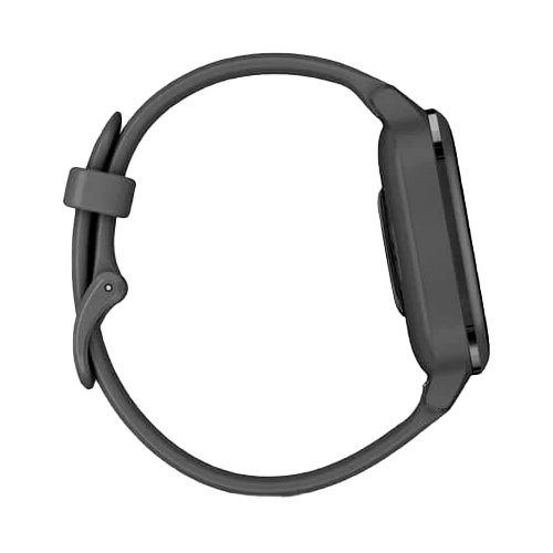 Garmin Venu Sq Gray
