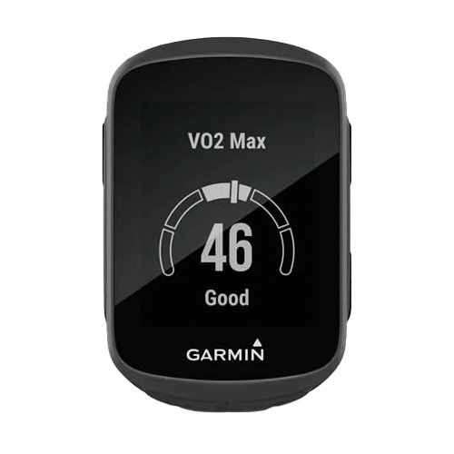 Велокомпьютер Garmin Edge 130 Plus