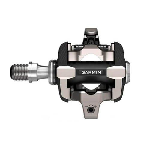 Измеритель мощности Garmin Rally XC 100