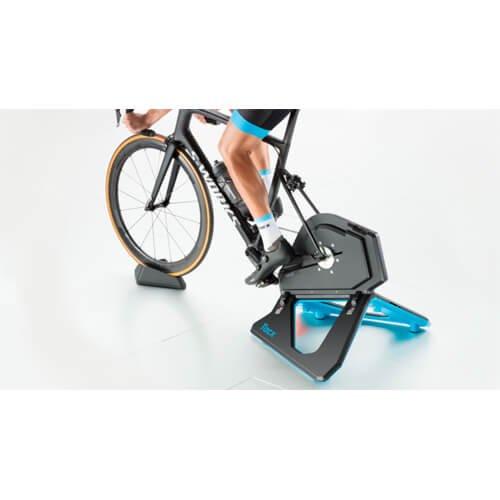 Велостанок Garmin Tacx NEO 2T Smart Trainer