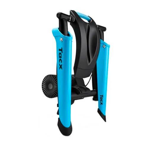 Велотренажер Garmin Tacx Boost (с датчиком скорости)